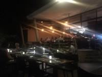 best restaurants guanacaste