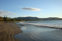 Playas del Coco Costa Rica vacation