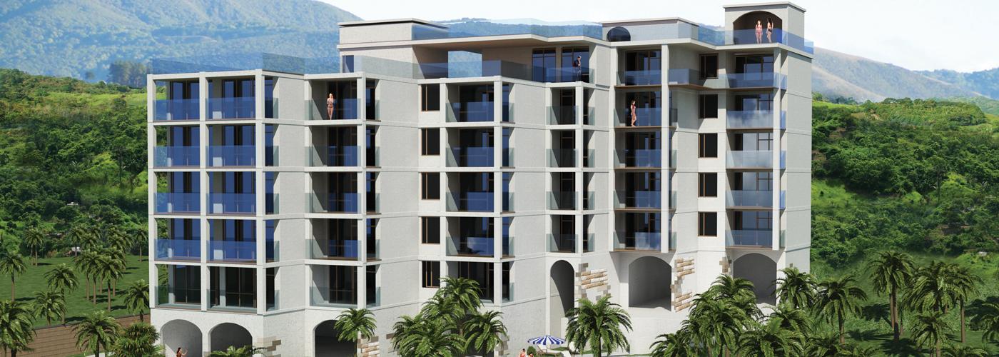 invest Now in Spiritual Condo Hotel Costa Rica Playa Del Coco