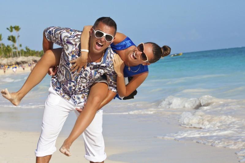 couples retreats costa rica