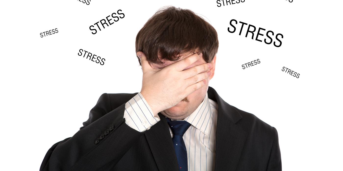 stress reduction retreat costa rica