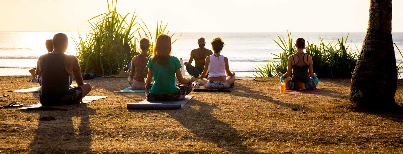 Get Happy, Reclaim Your Freedom! join Us on Happiness Retreats in Costa Rica